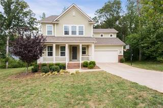Single Family for sale in 3320 Hawthorne Lane, Belmont, NC, 28012