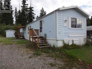 Quesnel Real Estate - Houses for Sale in Quesnel   Point2 Homes