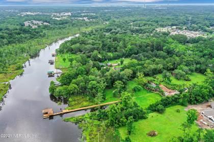 Residential Property for sale in 8015 TARA LN, Jacksonville, FL, 32216