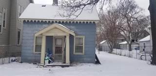 Single Family for sale in 2318 11th Avenue S, Minneapolis, MN, 55404