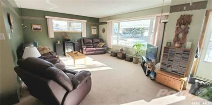 Condominium for sale in 1187 Ashley DRIVE 1, Swift Current, Saskatchewan, S9H 1N4