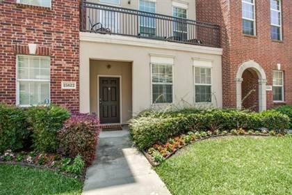 Residential Property for sale in 15822 Breedlove Place 141, Addison, TX, 75001