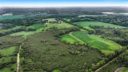 Farm And Agriculture for sale in CARTER RD, Spring Arbor, MI, 49283