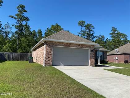 Residential Property for sale in 2217 Rhonda Ave, Ocean Springs, MS, 39564
