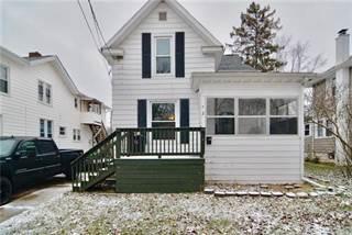 Single Family for sale in 702 6TH Street, Jackson, MI, 49203