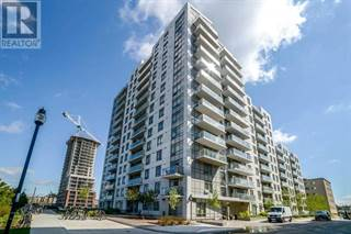 Condo for rent in 816 LANSDOWNE AVE 711, Toronto, Ontario, M6H4K6
