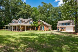 Single Family for sale in 2578 Oakshire Cove, Hernando, MS, 38632