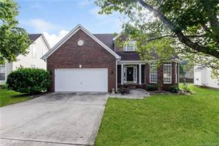 Single Family for sale in 6106 Cambellton Drive, Charlotte, NC, 28269