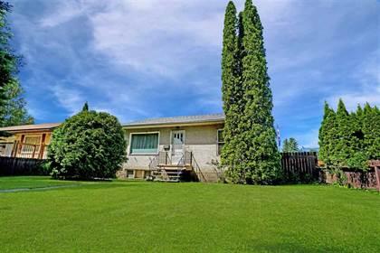 Single Family for sale in 12208 41 ST NW, Edmonton, Alberta, T5W2M8