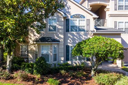 Residential Property for sale in 13810 SUTTON PARK DR 1224, Jacksonville, FL, 32224