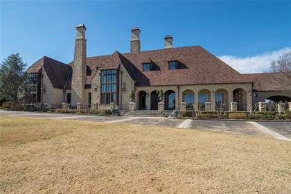 Residential Property for sale in 6320 E 88th Street, Tulsa, OK, 74137