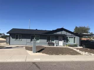 Single Family for sale in 14812 N 32ND Place, Phoenix, AZ, 85032