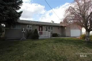 Single Family for sale in 2715 Rolling Hills Lane, Clarkston, WA, 99403