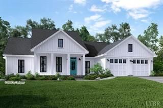 Single Family for sale in 302 Macon Loop, Lynchburg, VA, 24503
