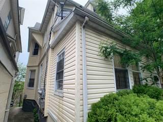 Multi-family Home for sale in 15 Van Buren St, Staten Island, NY, 10301