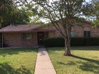 Single Family for sale in 1425 Ridgecrest Drive, Plano, TX, 75074