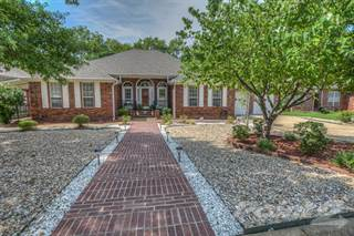 Residential Property for sale in 142 St. Charles Circle, Hot Springs, AR, 71901