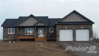 Residential Property for sale in 3463 Summerbreeze Road, Ottawa, Ontario, K0A 2W0