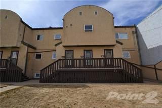 Residential Property for sale in 9603 102 Street 104, Grande Prairie, Alberta, T8V 2T8