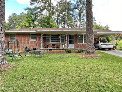 Residential Property for sale in 3614 41st Street, Meridian, MS, 39301