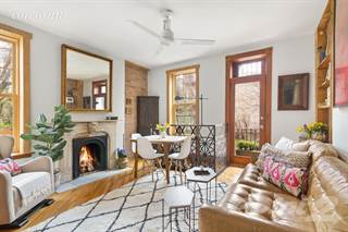 Co-op for sale in 416 Clermont Avenue 1R, Brooklyn, NY, 11238