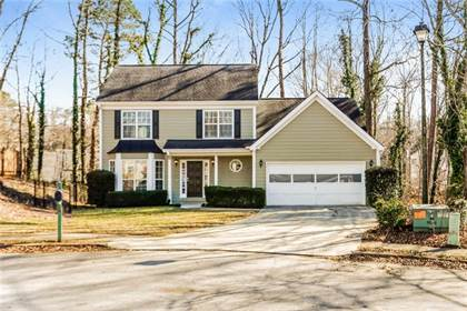 Residential Property for sale in 25 Karen Camile Drive, Lawrenceville, GA, 30043