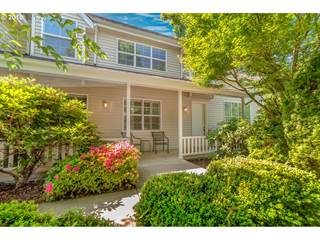 Single Family for sale in 589 COVEY LN, Eugene, OR, 97401
