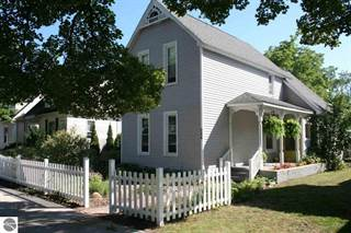 Residential Property for sale in 246 E Ninth Street, Traverse City, MI, 49684