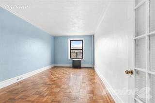 Co-op for sale in 1212 Ocean Avenue 4G, Brooklyn, NY, 11230