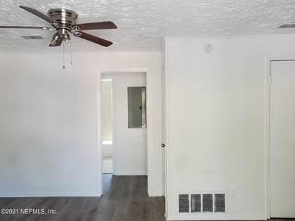 Residential Property for sale in 1174 CLAUDIA SPENCER ST, Jacksonville, FL, 32206