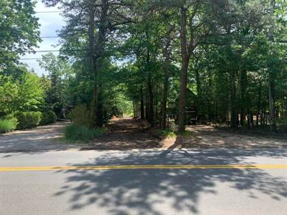 Lots And Land for sale in 59 Swamp Road, Northwest Harbor, NY, 11937
