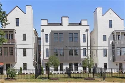 Residential Property for sale in 1261 Virginia Avenue NE 4, Atlanta, GA, 30306