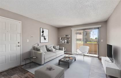 Apartment for rent in 451 N Nellis Blvd, Las Vegas, NV, 89110