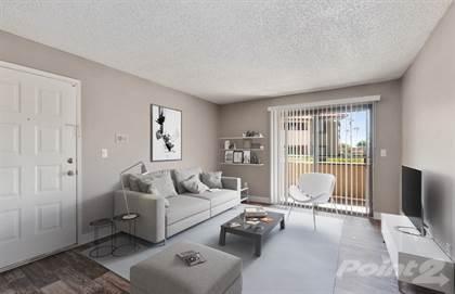 Apartment for rent in Emerald Springs, Las Vegas, NV, 89110