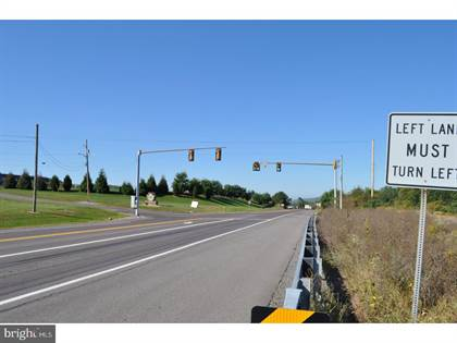 Lots And Land for sale in 701 B MONTOUR BOULEVARD, Danville, PA, 17821