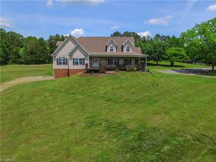 Residential Property for sale in 388 Scott Farm Road, Winston - Salem, NC, 27012