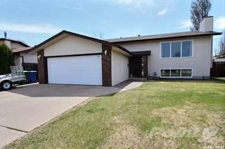 Residential Property for sale in 3319 Dent CRESCENT, Prince Albert, Saskatchewan