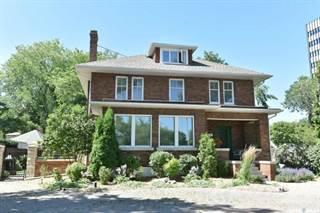 Residential Property for sale in 27 LEOPOLD CRESCENT, Regina, Saskatchewan