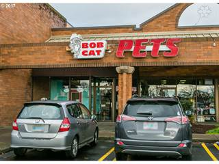 Comm/Ind for sale in 65 DIVISION AVE, Eugene, OR, 97404