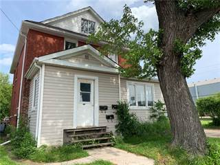 Multi-family Home for sale in 4148 VICTORIA Avenue, Niagara Falls, Ontario, L2E4B4