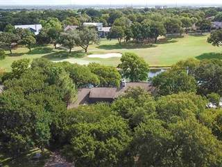 Single Family for sale in 807 Hi Circle West, Horseshoe Bay, TX, 78657