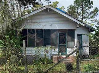 Single Family for sale in 18348 S MAIN Street, High Springs, FL, 32643