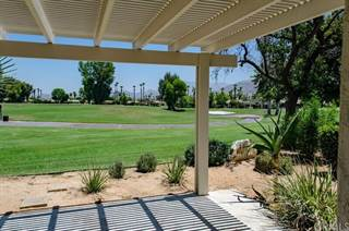 Condo for sale in 35070 Mission Hills Dr, Rancho Mirage, CA, 92270