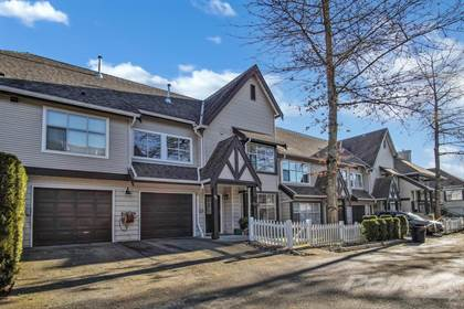 Residential Property for sale in 12099-237th Street, Maple Ridge, British Columbia, V4R 2C3