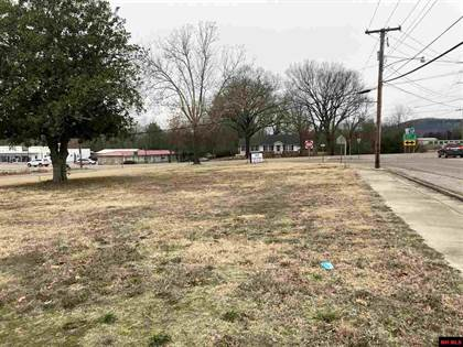 Lots And Land for sale in 102 E MAIN STREET, Flippin, AR, 72634