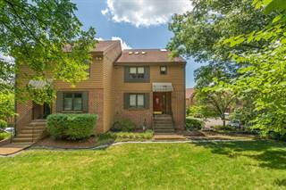 Townhouse for sale in 2220 Westview Dr, Unit 11B, Nashville, TN, 37212