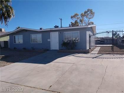 Residential Property for sale in 6317 Brandywine Way, Las Vegas, NV, 89107