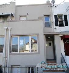 Residential Property for sale in Williamsbridge Rd, Bronx, NY, 10461