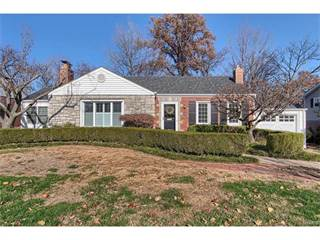Single Family for sale in 9 Nolan Drive, Glendale, MO, 63122