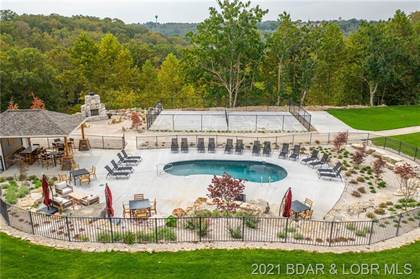 Residential Property for sale in 52 Barolo Drive 23B, Camdenton, MO, 65020